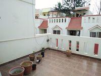 11OAU00115: Terrace 1
