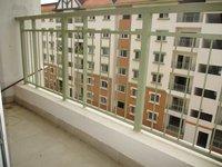 14A4U00989: Balcony 1
