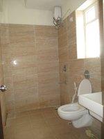 14A4U00989: Bathroom 1