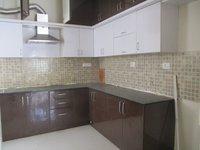 14A4U00989: Kitchen 1