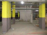 14A4U00989: parkings 1