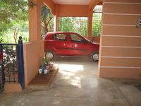2: parking 1