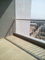 12S9U00089: Balcony 1
