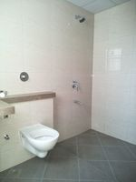 12S9U00089: Bathroom 3