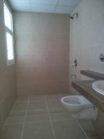 12S9U00089: Bathroom 1
