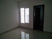 12S9U00089: Bedroom 3