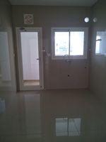 12S9U00089: Kitchen
