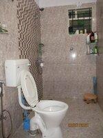 15J7U00272: Bathroom 1