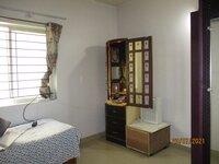 15J7U00272: Bedroom 1