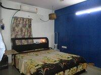 15J7U00272: Bedroom 2