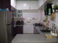 15J7U00272: Kitchen 1