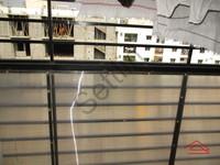 10NBU00376: Balcony 1