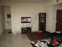 10NBU00376: Hall 1