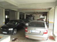 10NBU00376: parking 1