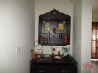 10NBU00376: Pooja Room 1