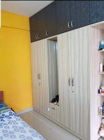 13J7U00050: Bedroom 2
