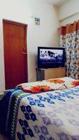 13J7U00050: Bedroom 1