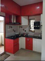 13J7U00050: Kitchen 1