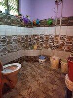 Sub Unit 14S9U00251: bathrooms 1