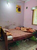 Sub Unit 14S9U00251: bedrooms 1