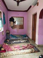 Sub Unit 14S9U00251: bedrooms 2