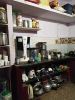 Sub Unit 14S9U00251: kitchens 1
