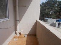 13DCU00372: Balcony 1