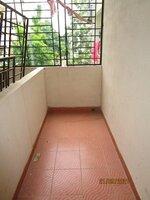 15A8U00010: Balcony 2