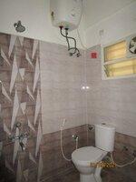 15A8U00010: Bathroom 1