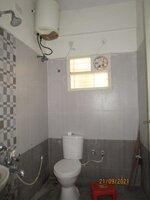 15A8U00010: Bathroom 2