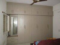 15A8U00010: Bedroom 1