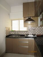 15A8U00010: Kitchen 1