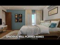 13NBU00142: Bedroom 2