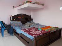 13J1U00254: Bedroom 3
