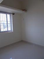 13J1U00254: Bedroom 1
