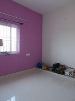 13J1U00254: Bedroom 2