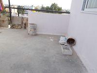 13J1U00254: Terrace 1
