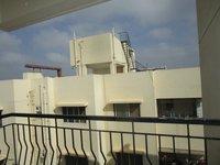 13NBU00163: Balcony 1