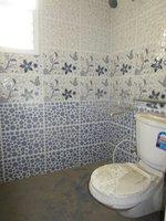 13NBU00163: Bathroom 3