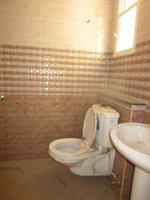 13NBU00163: Bathroom 1