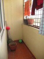 14DCU00220: Balcony 1