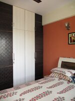 14DCU00220: Bedroom 1