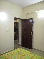 14DCU00220: Bedroom 2