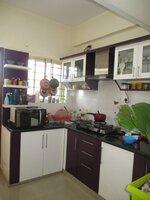 14DCU00220: Kitchen 1