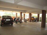 14DCU00220: parkings 1