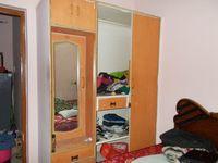 13F2U00394: Bedroom 2