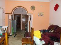 13F2U00394: Hall 1