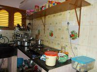 13F2U00394: Kitchen 1