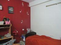 11DCU00297: Bedroom 3