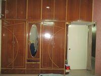 11DCU00297: Bedroom 1